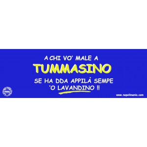 TUMMASINO