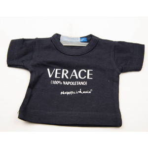 MINI T-SHIRT VERACE