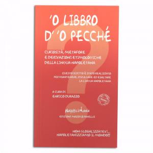 LIBBRO D'O' PECCHE'