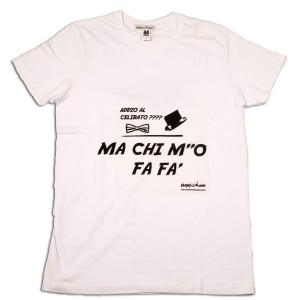 MA CHI MO FA FA