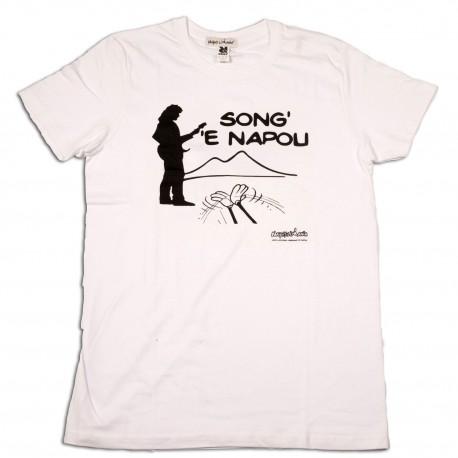 SONG' 'E NAPOLI
