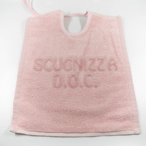 SCUGNIZZA