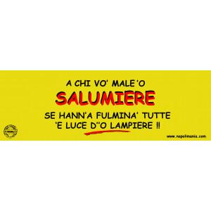 SALUMIERE