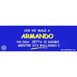 ARMANDUCCIO