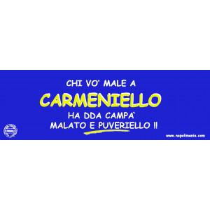 CARMINIELLO