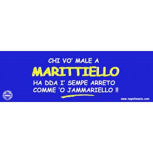 MARITTIELLO