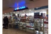 Aeroporto di Napoli - Capodichino
